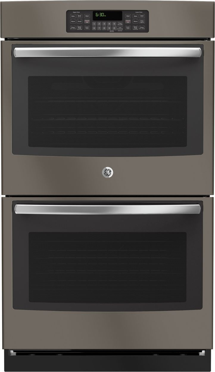 21 Best Images About Ge Slate Appliances On Pinterest
