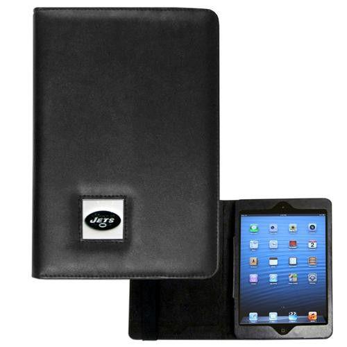New York Jets NFL iPad Mini Protective Case