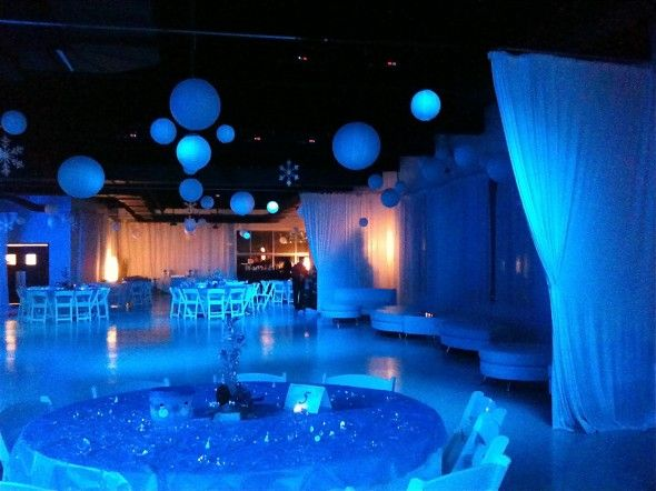 Heaven Event Center At Orlando FL Central Florida Wedding Venues