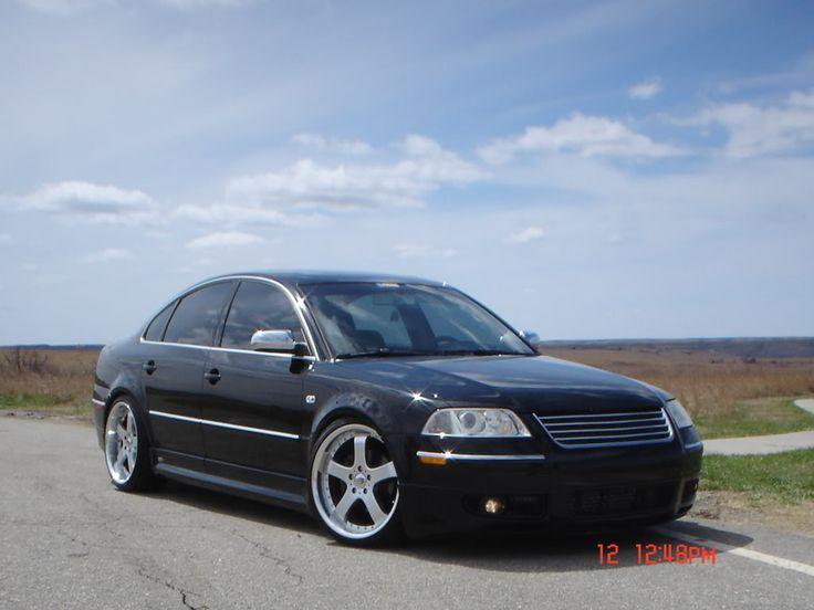 volkswagen passat 2003 blue. volkswagen passat 2003 custom 2002 vw 18t big turbo blue a