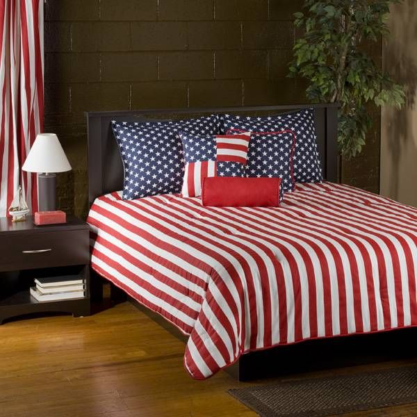 41 Best Twin Xl Dorm Room Bedding Images On Pinterest