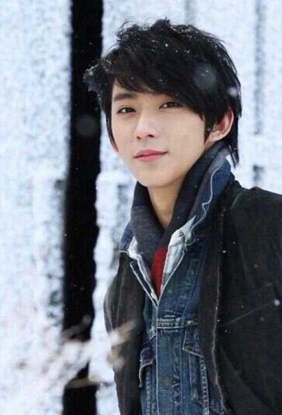 B1a4  , Gongchan