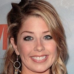 Holly Montag Net worth, Husband, Son and Wiki