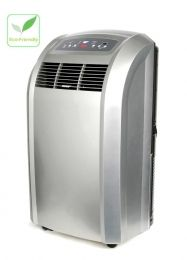 Whynter Eco-Friendly Portable #AirConditioner
