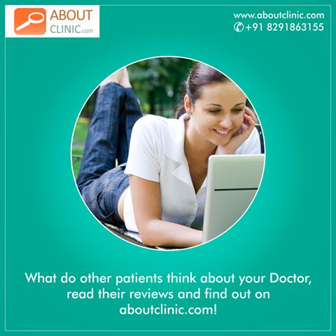 Looking for Brow Lift Surgery? (also known as Forehead Lift). Find the Best Brow Lift Surgery Centers, Clinics and Doctors in Mumbai. Check and Compare Brow Lift Cost Patient Testimonials Before After Photos etc. Book an Appointment at Aboutclinic.com.
