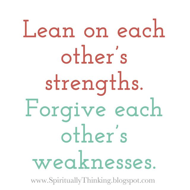 I strive for that.: Lean, Spirituality Speak, Marriage Forgiveness, Inspiration, Life, Spirituality Strength Quotes, Marriage Advice Quotes, Love Quotes, Strength Marriage