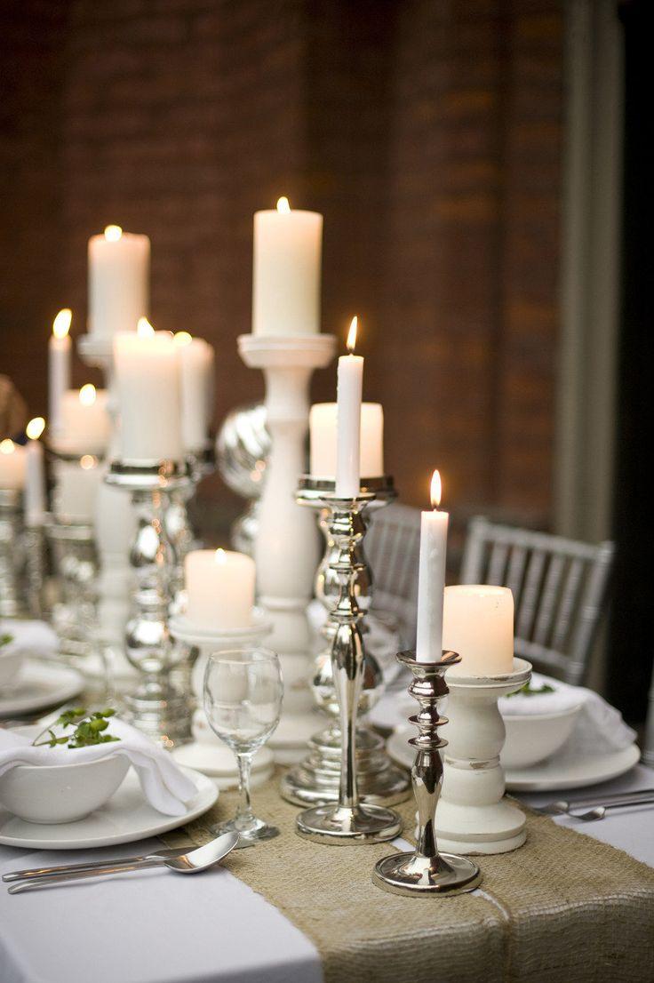 Best 25 Candle Arrangements Ideas On Pinterest Diy