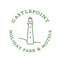 Castlepoint Lighthouse walk