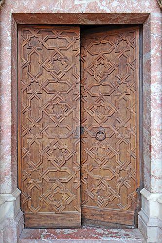 Le Palais des Rois de Majorque (Perpignan) Languedoc