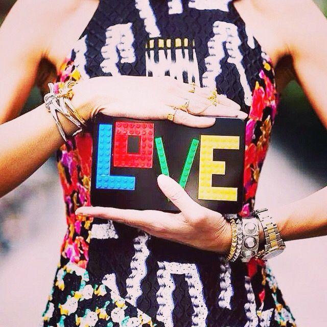 #love #lespetitsjoueurs #bags