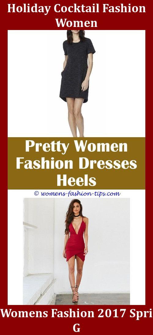 ceb7e29fc7d0a Buy Clothes Online Trans Women Fashion Advice