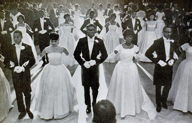 83 best images about The Debutante on Pinterest | Wedding ...