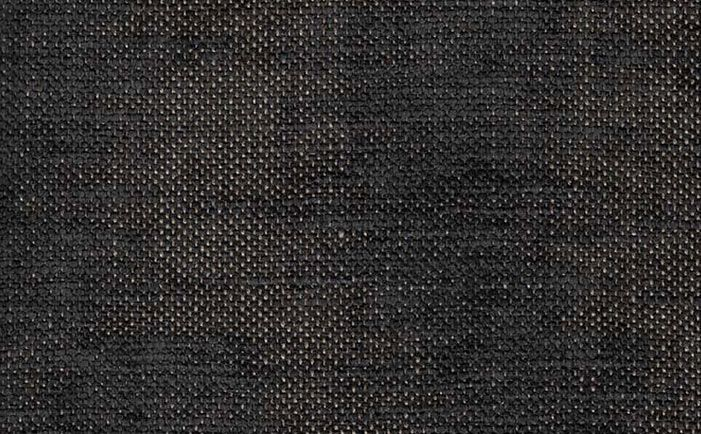 Good Look Room - Fabrics - Collections - Andrew Martin: Turner Charcoal