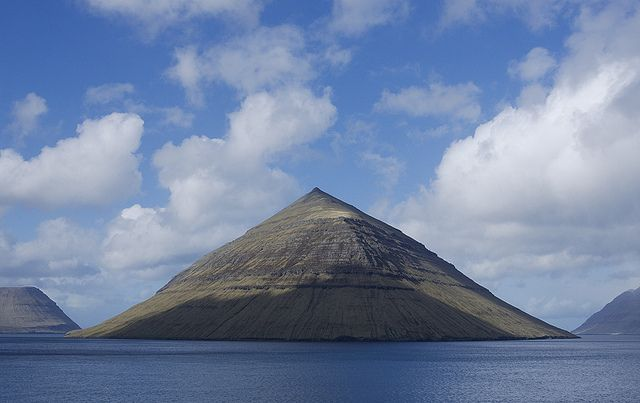Faroes Islands | Flickr - Photo Sharing!