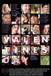 Valentines Day (2010)