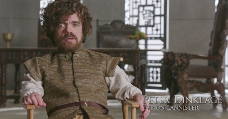 SNL Provides a Behind-the-Scenes Look at Season 6 of Game of Thrones - http://www.entertainmentbuddha.com/snl-provides-a-behind-the-scenes-look-at-season-6-of-game-of-thrones/