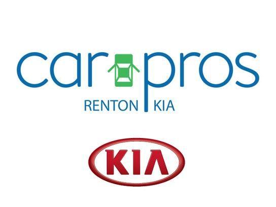 Car Pros On Kia Dealership In Wa 980573116 Kelley Blue Book