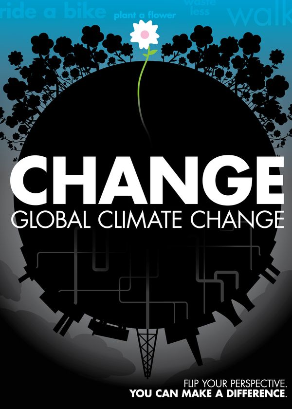 a look at the different issues of climate change When you buy a car, look for one with  climate change preparedness.