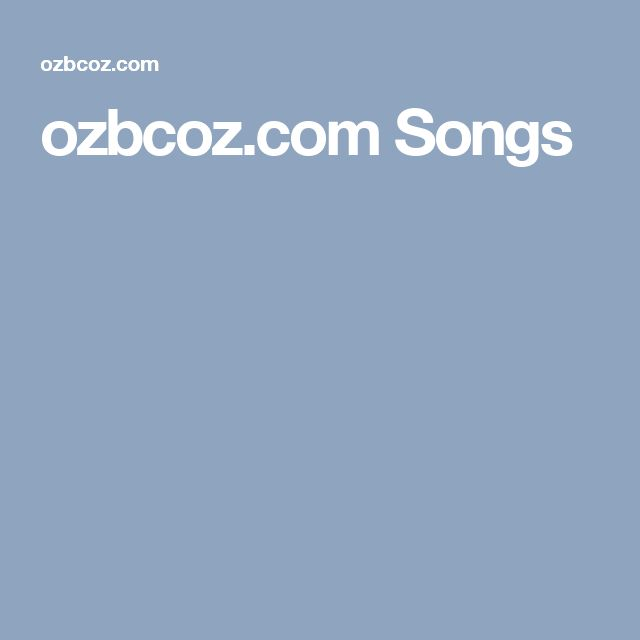 78 best ukulele images on pinterest musical instruments music ozbcoz songs the most complete downloadable songbook ive fandeluxe Image collections