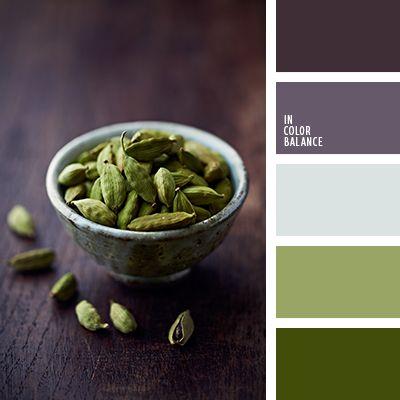 бледно-фиолетовый, зеленый и фиолетовый, малахитовый цвет, нефритовый цвет, оттенки зеленого, оттенки фиолетового, салатовый, светло-пурпурный цвет, фиолетовый, цвет зелени, цвет зеленого гороха, цвет зеленого горошка, цвет молодой зелени.