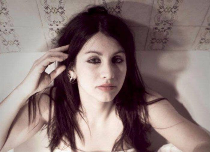Cosa ascolta Elli de Mon mentre è in tour? Ascolta il suo Mixtape Furgone. #music #playlist