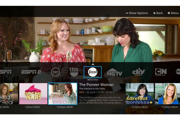 Sling TV made some changes recently. And now it's even harder to tell what…