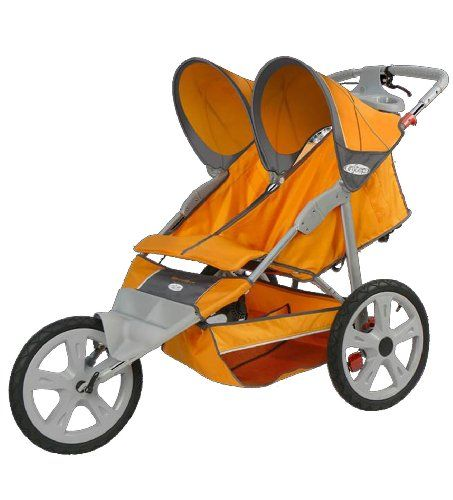 InStep Flash Fixed Wheel Double Jogger  http://buycheapfurnituresales.com/cheap-silky-dreams-wild-grape-ivy-in-brown-ceramic-pot-set-of-2