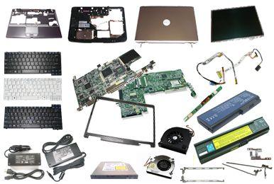 laptop diagram parts 13 best laptop parts images on pinterest | computer repair ...