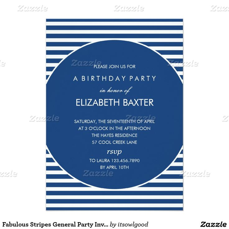31 best mom\'s 50th images on Pinterest | Birthday ideas, 50th ...