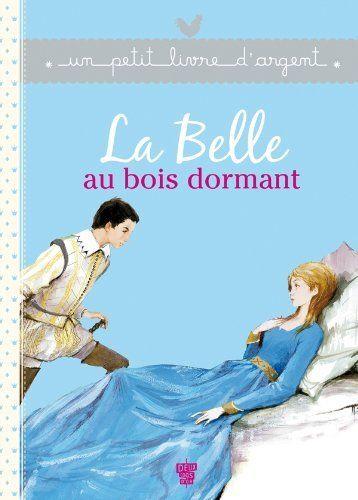 17 best images about learning french on Pinterest  Belle  ~ La Belle Au Bois Dormant De Perrault