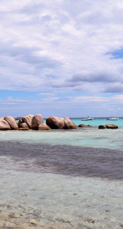 De 5 mooiste stranden van Corsica - Passie voor Frankrijk