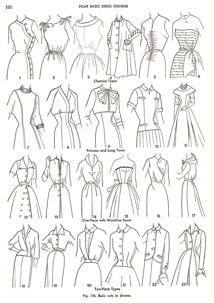 25 Best Ideas About Dart Manipulation On Pinterest Pattern Cutting Dress Making And Draping