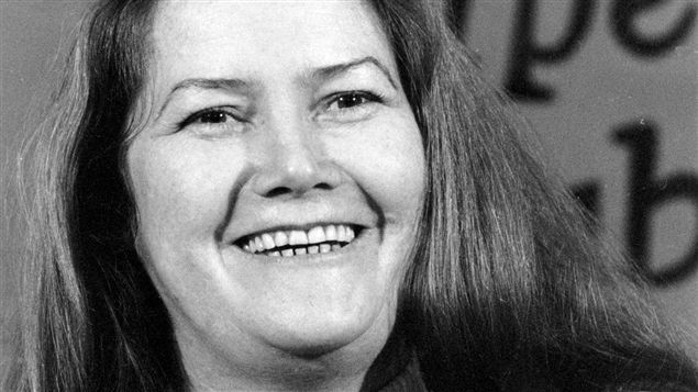 Legendary Australian author Colleen McCullough aged 77, has sadly passed away. Fiercely intelligent and dedicated to her craft, she'll be much missed... January29, 2015
