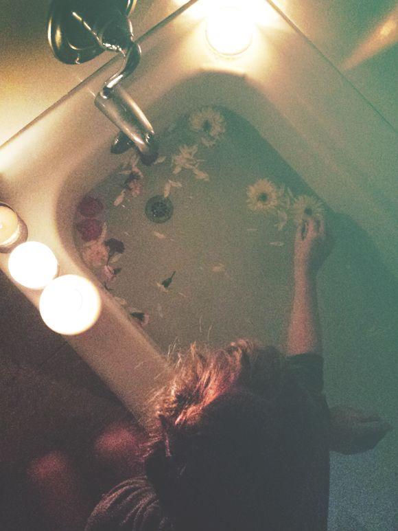 長風呂のデメリット