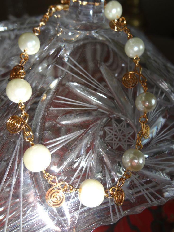pulser perlas.