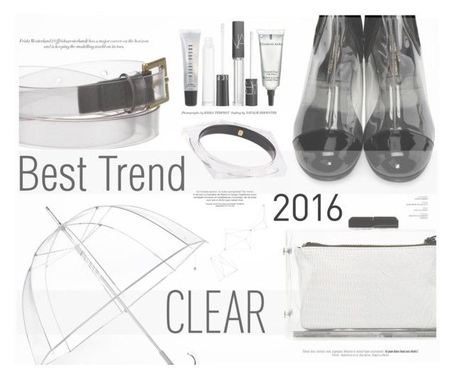 """""""Best Trend of 2016"""" by katarina-blagojevic ❤ liked on Polyvore featuring Comme des Garçons, Dolce&Gabbana, Totes, French Connection, Alexis Bittar, Alima and Jayson Home"""