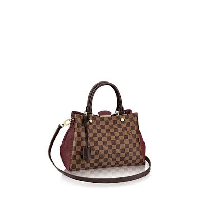 Authentic Louis Vuitton Handbags Outlet Online Lv Usa For New Products Women Men Styles