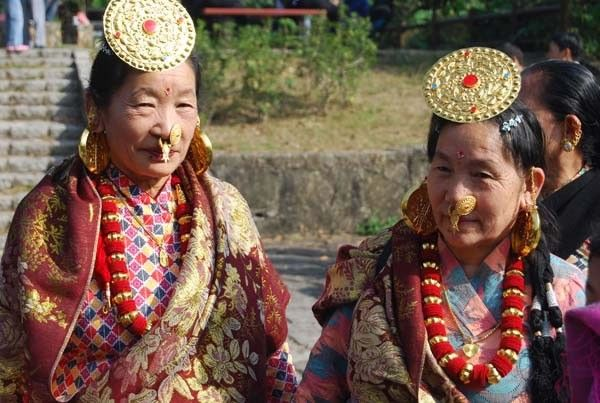 17 Best images about Nepal (AS) on Pinterest | Brides ...