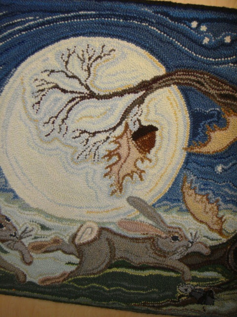 Find This Pin And More On Rug Hooking By Bwb102055.