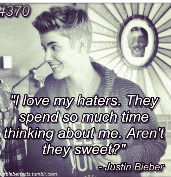 311 best images about Justin's Quotes on Pinterest   Songs ... Justin Bieber Quotes About Love