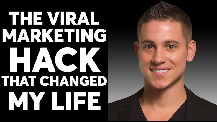 The ONE Viral Marketing Hack That Changed EVERYTHING | Examples + Step by Step Advertising Campaigns  People tend to view Viral Marketing as an impossible task, that happens out of pure luck, THIS SIMPLY ISN'T TRUE! Like other forms of marketing success Viral videos and product campaigns come from careful planning and hard work!