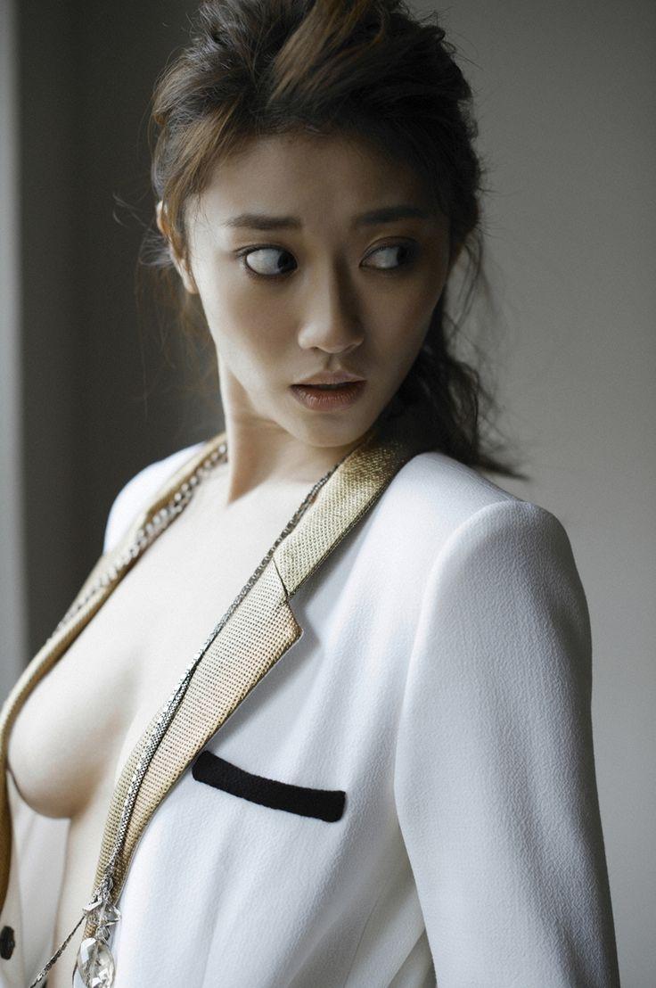 原幹恵mikie_hara