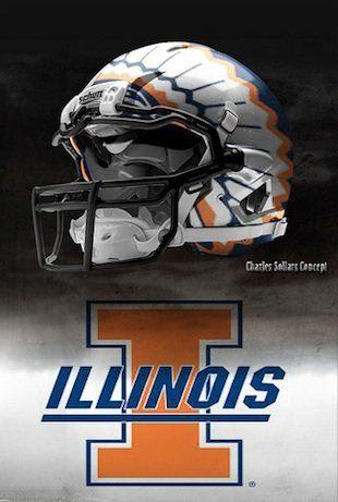 nike dunk chaussures basses pour les filles - LSU - Louisiana State University Tigers - concept football helmet ...