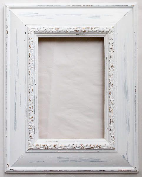 the 126 best cute frames images on pinterest shabby chic frames rh pinterest co uk
