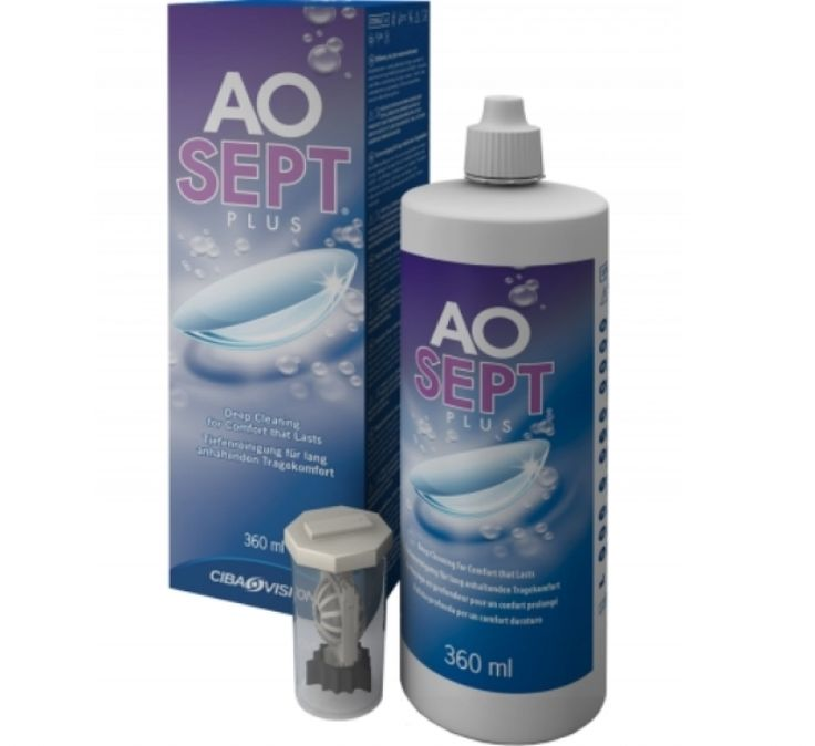 AOSEPT Υγρό Φακών Επαφής http://www.alfalens.gr/product/286/aosept-ygro-fakwn-epafhs.html