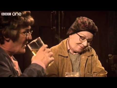Mrs Brown's Virginity - Mrs Brown's Boys - Series 2 Episode 6 - BBC One…