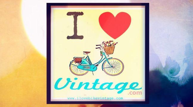 Ter uma vida livre e saudável pedalando com um toque vintage, contribuindo para o meio ambiente e melhorando o mundo. Com isso Menos 1 carro nas ruas www.facebook.com/ilovebikevintage