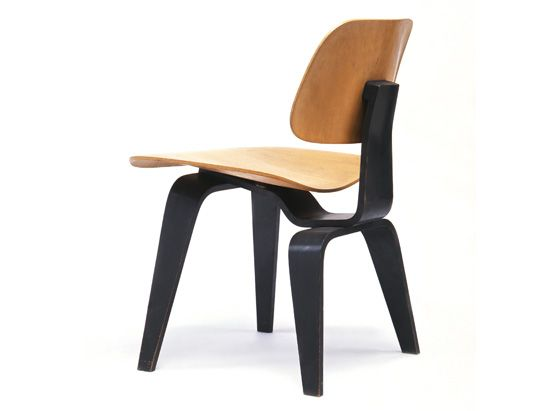 36 best eames images on pinterest charles eames chairs and