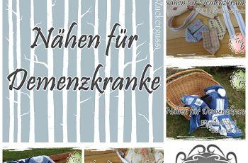 http://misszuckerguss.blogspot.de/p/nahen-fur-demenzkranke-alle.html