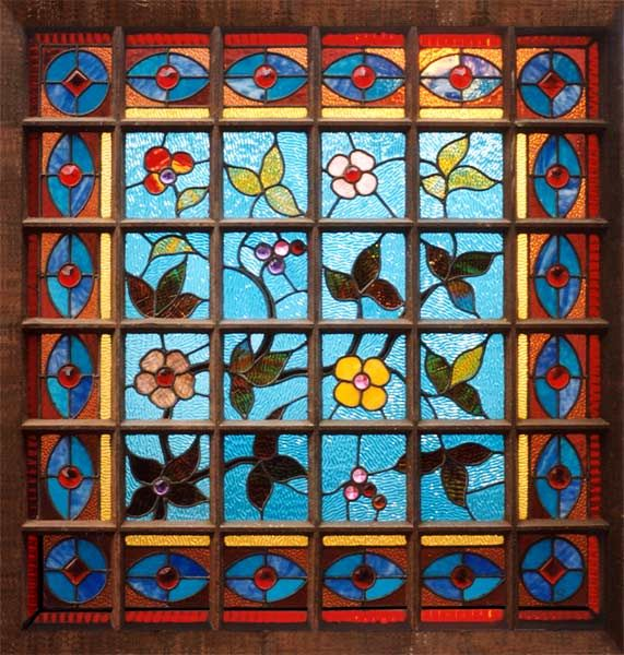 Eyeglass Frame Repair Pittsburgh : 94 best images about Stained Glass on Pinterest Pc ...
